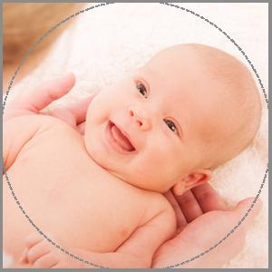 新生儿期因素