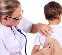 远东婴幼儿脑损伤治疗方法
