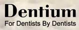 韩国登腾Dentium种植系统