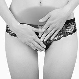 妇科炎症、反复发作